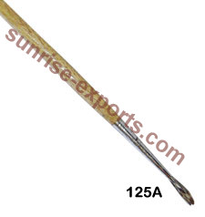 Manufacturers Jewelry Brushes Jewellery Brushes Jewelers